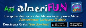 AlmeriFun