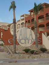Residence Alta Entinas