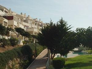 jardines residencial