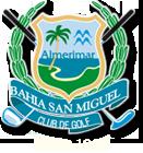 Bahia San Miguel