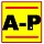 Almerimar-Property