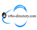 www.vrbo-directory.com - vacation rentals by owner - directory of private websites